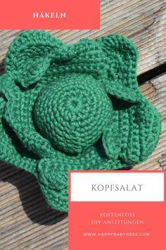 337 Besten Häkeln Bilder Auf Pinterest In 2018 Yarns Crochet