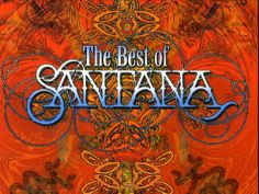The Best Of Santana - Full CD  00:00:00 Jingo 00:04:16 Evil Ways 00:08:12 Black Magic Woman / Gypsy Queen 00:13:34 Oye Como Va 00:17:55 Samba Pa Ti 00:22:42 She's Not There 00:26:54 No One To Depend 00:32:29 Open Invitation 00:37:15 Hold On 00:41:43 Bella 00:46:14 Winning 00:49:46 All I Ever Wanted 00:53:50 Dance Sister Dance (Baila Mi Hermana) 01:02:07 Europa (Earth's Cry, Heaven's Smile) 01:07:17 Everybody's Everything 01:10:51 Soul Sacrifice  http://youtu.be/95Jv62q-_9s