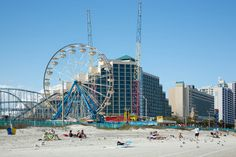 https://flic.kr/p/tcpMky | Daytona Beach, FL, February, 2014 | NAP_Canon EOS 5D Mark III_20140203_GL5C3989_0038-Edit.tif