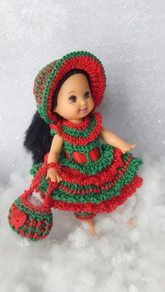 примеры кукольной одежды моего производства – 338 photos | VK