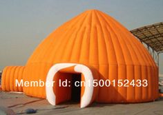 Cheap High Quality Inflatable Pary Tent-in Tents from Sports & Entertainment on Aliexpress.com   Alibaba Group