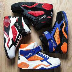 various colors 36436 05668 Klassische Turnschuhe, Weiße Turnschuhe, Schuhe Turnschuhe, Nike Jogging,  Sneaker Stiefel, Schuhspiel
