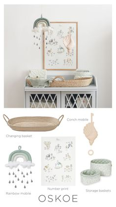 Make changing times beautiful and easy with our range of items perfect for the changing table. Nursery Neutral, Neutral Nurseries, Musical Mobile, Baby Furniture, Nursery Decor, Home And Family, Bed, Table, Times