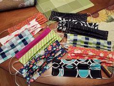 Creative, Bags, Fashion, Handbags, Moda, Fashion Styles, Fashion Illustrations, Bag, Totes