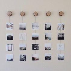1000+ Bilder zu DekoIdeen Geschenkideen auf Pinterest Basteln ...