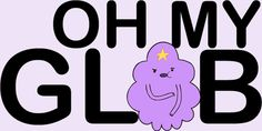 lsp, I say this at least once a day