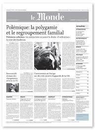 pages journaux le parisien - Recherche Google