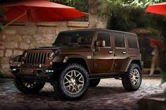 2018 Jeep Wrangler Unlimited - http://www.topismag.com/2018-jeep-wrangler-unlimited.html