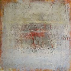Untitled Study 17, Mary Conover