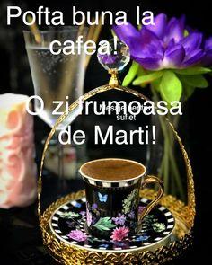 V60 Coffee, Good Morning, Kitchen Appliances, Tableware, Instagram, Bom Dia, Good Night, Buen Dia, Diy Kitchen Appliances