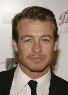 View Simon Baker photo, images, movie photo stills, celebrity photo galleries, red carpet premieres and more on Fandango.