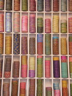 Fancy Store, Book, Home Decor, Indian Bangles, Decoration Home, Room Decor, Book Illustrations, Home Interior Design, Books