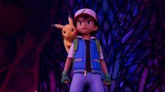 Viz Media Licenses Pokemon: Mewtwo Strikes Back Manga Netflix Movies For Kids, Best Kid Movies, Best Horror Movies, Family Movies, New Movies, Dvd Blu Ray, Pokemon Mewtwo Strikes Back, Horror Movie Trailers, Pikachu