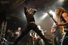 Festival for Ramones - Deus x Machinas Jump! by Alexandros Kyvrikoseos Vol 2, Ramones, Live Events, Concert, Music, Photos, Musica, Musik, Pictures