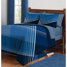 Cool Tilt Bed in a Bag