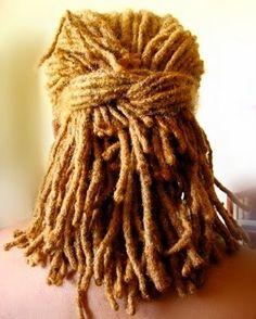 Loc Hairstyles   Black Women Natural Hairstyles