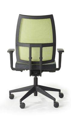 narrow office chair best home office furniture check more at http
