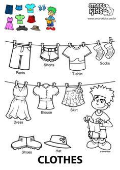 Resultado de imagem para atividades com brinquedos em ingles