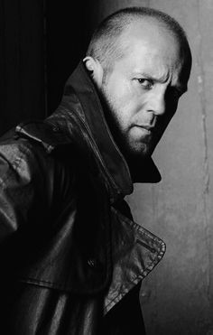 Jason Statham love everything he has been in so far except crank 2