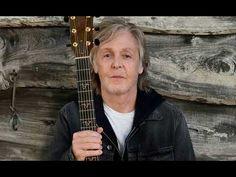Paul McCartney - Talks about Lockdown, McCartney III & Let It Be Film - Radio Broadcast 22/10/2020 Beatles Songs, The Beatles, Let It Be Film, Paul And Linda Mccartney, Travelling Wilburys, Great King, Ringo Starr, Good Music