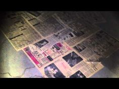 Abandoned House - Hammonton #3
