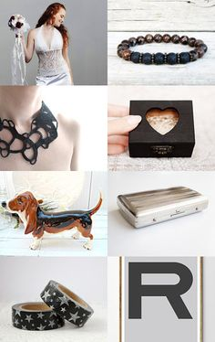 255 - September Gifts ! by Ilona on Etsy--Pinned+with+TreasuryPin.com