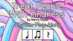 Elementary Classroom Themes, Elementary Music Lessons, Music Classroom, Classroom Ideas, Teaching Music, Teaching Resources, Teaching Ideas, Too Cool For School, School Stuff