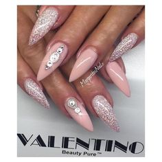 """Explore Deja Skye's board """"Nailz!!!!!!!!!"""" on Pinterest, a visual bookmarking tool that helps you discover and save creative ideas 