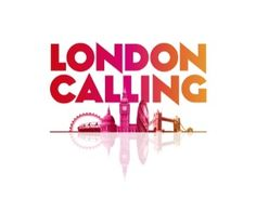 Red Bee Media has designed the BBC Global News and BBC Worldwide channel's London Calling campaign and on-screen identity.