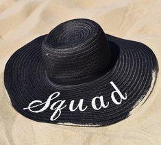 Sneak peek...👀 Our shop launches soon 💖 Launching Soon, Us Shop, Product Launch, Hats, Shopping, Fashion, Moda, Hat, Fashion Styles