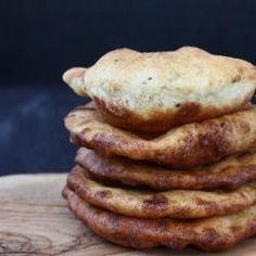 #233938+-+Banana+Flat+Breads+Recipe