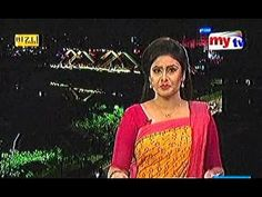 MYtv bangla news vedio 14 October 2016 bangala live tv