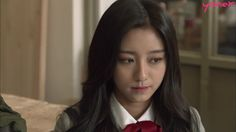 [ENG SUB] Tomorrow Boy E03 투모로우보이 3회 (Ep3)