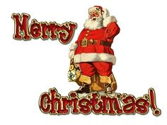 christmas wishes 2014 and greetings 2014