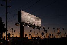 Image result for billboards lA