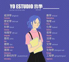 : Fotos Mandarin Lessons, Learn Mandarin, Learn Chinese, Learn Korean, Chinese Language, Korean Language, Chinese Pinyin, Korean Words Learning