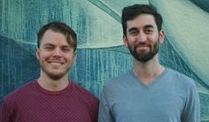Want To Make Money On Soundcloud? The Repost Guys Can Help. Get to know the guys behind the exciting start up Repost