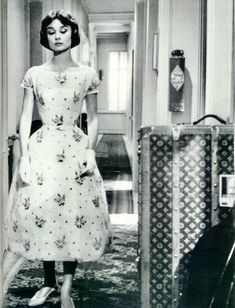 Audrey Hepburn-Ariane-Love in the Afternoon- www.audrey1.com