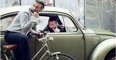 'Il Grande Abarasse' il nuovo album di John De Leo   Radio Web Italia