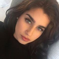 Lauren: picture sent from camera