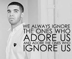 Drake. MMM(:  Truuue.