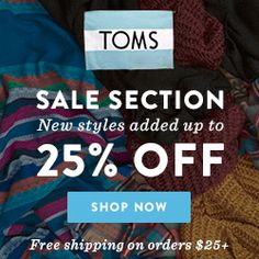 Barefoot In Blue Jeans Toms Sale, Barefoot, Blue Jeans, About Me Blog, Shopping, Shoes, Zapatos, Shoes Outlet, Shoe