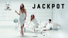 The Motans - Jackpot | Videoclip Oficial - YouTube