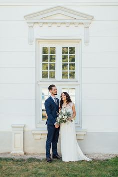 Destination Wedding Photographer in Europe. Destination Wedding Photographer, Romania, Wedding Photography, Europe, Weddings, Wedding Dresses, Fashion, Bride Dresses, Moda