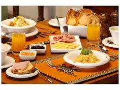 un desayuno nutritivo nos ayuda a tener mas energia!