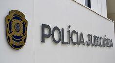 Campomaiornews: Dois campomaiorenses detidos pela Polícia Judiciár...