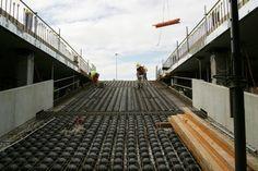 :: Bubbledeck ::: National Precast Concrete Association Australia ::