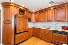 Contemporary Cherry Hill Home   NJ Real Estate Photographer