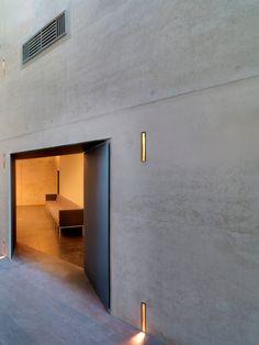 Ad Artis Architects, Geschichtszentrum in Posen, Wojciech Krynski
