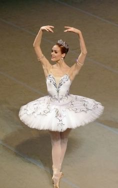Lopatkina44 photo Lopatkina_ThemeVariations.jpg